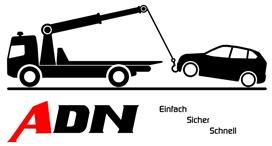 Abschleppdienst Norderstedt